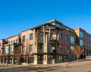 35 5th Street Unit Unit 405, Steamboat Springs image