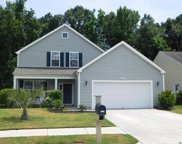 5158 Morning Frost Place, Myrtle Beach image