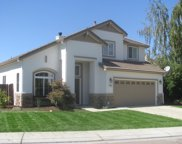 9452  Mammath Peak Cir, Stockton image