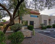 2517 N Ironwood Ridge, Tucson image