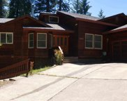 4944  Deerwood Drive, Grizzly Flats image