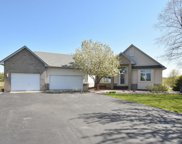 25600 Lakeview Circle, Rogers image