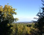 9999 LOT 5 Himlen Rd, Sequim image