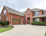 9801 Lacey Lane, Fort Worth image