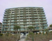 4505 S OCEAN BLVD Unit #4E, North Myrtle Beach image