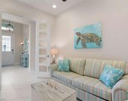 7061 Dominica Dr, Naples image