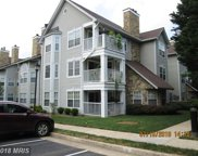 5605 WILLOUGHBY NEWTON DRIVE Unit #13, Centreville image