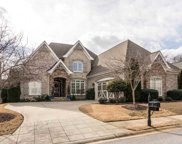 5 Angel Oak Court, Greenville image