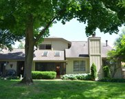 1845 GOLF RIDGE, Bloomfield Twp image