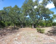 LOT 15 Riverwood, Boerne image