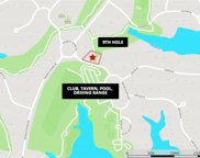 121  The Point Drive Unit #Lot 129A, Mooresville image