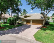 12303 NW 52nd Ct, Coral Springs image