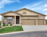 1480 Symphony Heights, Monument image