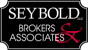 Seybold Brokers & Associates | Winter Park FL Homes for sale | Orlando Real Estate | Homes for Sale in Winter Park FL | Downtown Orlando Condos | Winter Park FL Real Estate | Winter Park FL Real Estate | Winter Park FL Realtors | Baldwin Park Homes for Sale