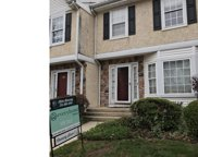 904 Coventry Pointe Lane, Pottstown image