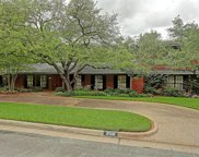 3500 Autumn Drive, Fort Worth image