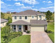 11409 Isle Way, Clermont image