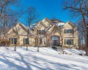 24845 North Wildberry Bnd, Cary image