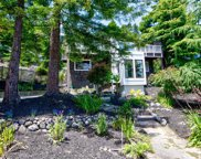 365 Carrera Drive, Mill Valley image