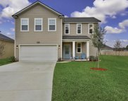 65054 RIVER GLEN PKWY, Yulee image