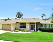 6313 Emerald Pines CIR, Fort Myers image