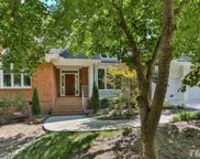 74302 Hasell, Chapel Hill image