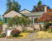 4107 55th Ave SW, Seattle image