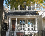 3340 North Bell Avenue, Chicago image