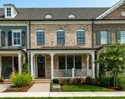 4013 Tomich Drive, Franklin image