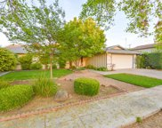 5736 N 8th, Fresno image