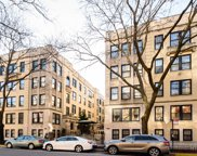 3600 North Pine Grove Avenue Unit 2A, Chicago image