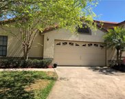 975 Troon Trace, Winter Springs image