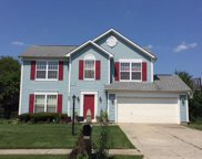 9466 Fairview  Parkway, Noblesville image
