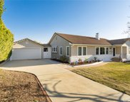 8114 Calmada Avenue, Whittier image