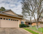 3846 Williamsburg Cir, Austin image
