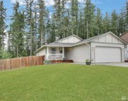 769 Carriage Ct, Eatonville image