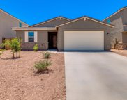 839 W Blue Ridge Drive, San Tan Valley image