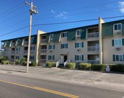 4201 N Ocean Blvd. N Unit 1D, North Myrtle Beach image