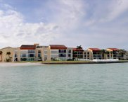895 S Gulfview Boulevard Unit 208, Clearwater image