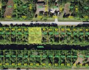 26079 Glaspell Road, Punta Gorda image
