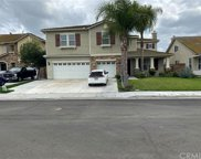 8118     Orchid Drive, Eastvale image