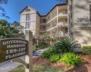 6 Village North Drive Unit #131, Hilton Head Island image