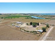 5604 E County Road 58, Fort Collins image