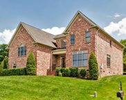 1001 Lower Stow Ct, Brentwood image