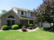 268 Brush Creek Drive, Greece image