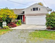 1307 N Huson, Tacoma image