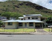 525 Hind Iuka Drive, Honolulu image