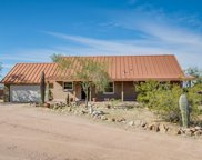4425 N Old Ranch, Marana image