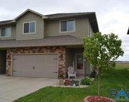9232 W Norma Trl Unit 1, Sioux Falls image