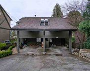 6377 Chatham Street, West Vancouver image